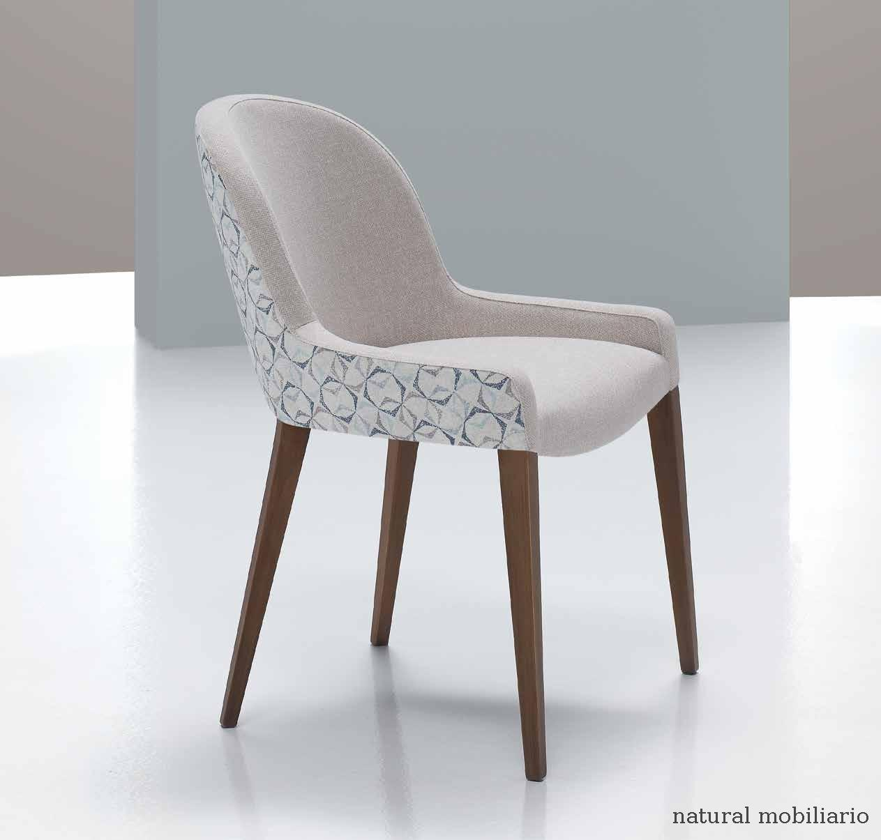 Muebles Sillones Varios modesto y navarro sillon dali