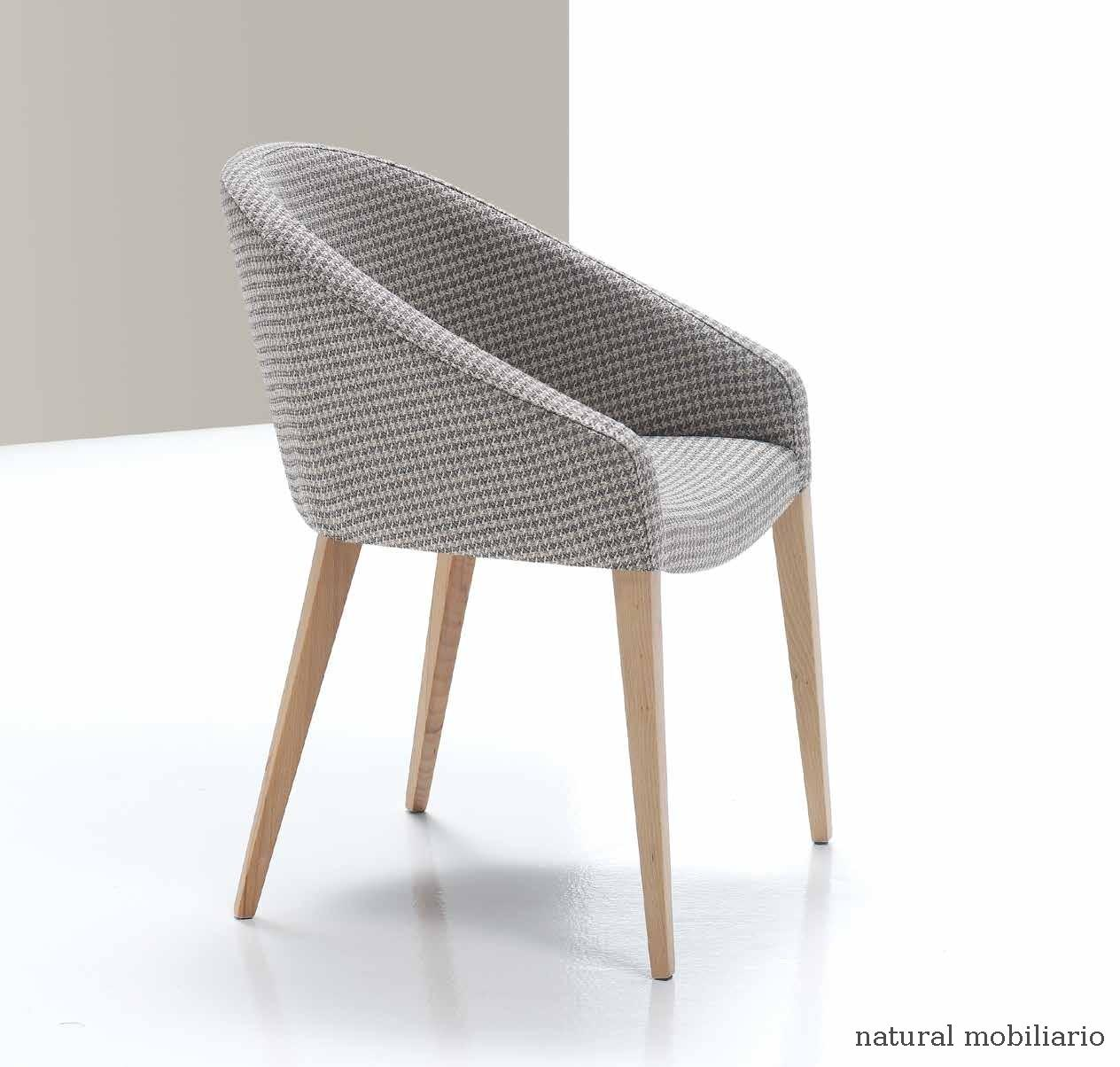 Muebles Sillones Varios modesto y navarro sillon gaudi