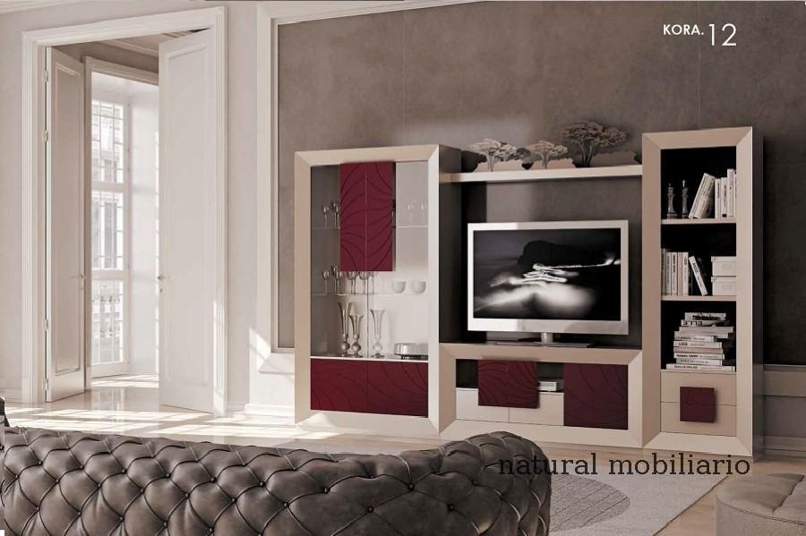 Muebles Contempor�neos salones comtemporaneo 1-89fran550