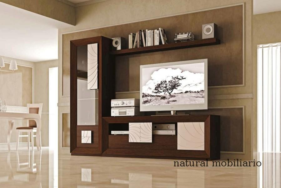 Muebles Contempor�neos salones comtemporaneo 1-89fran551