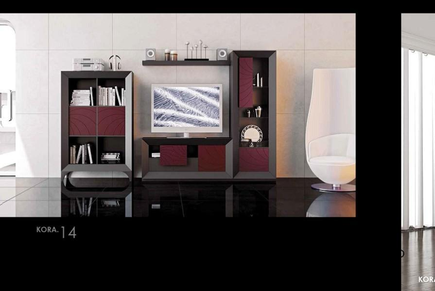 Muebles Contempor�neos salones comtemporaneo 1-89fran552