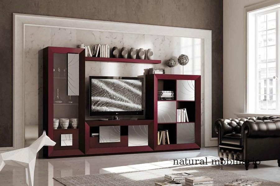 Muebles Contempor�neos salones comtemporaneo 1-89fran553