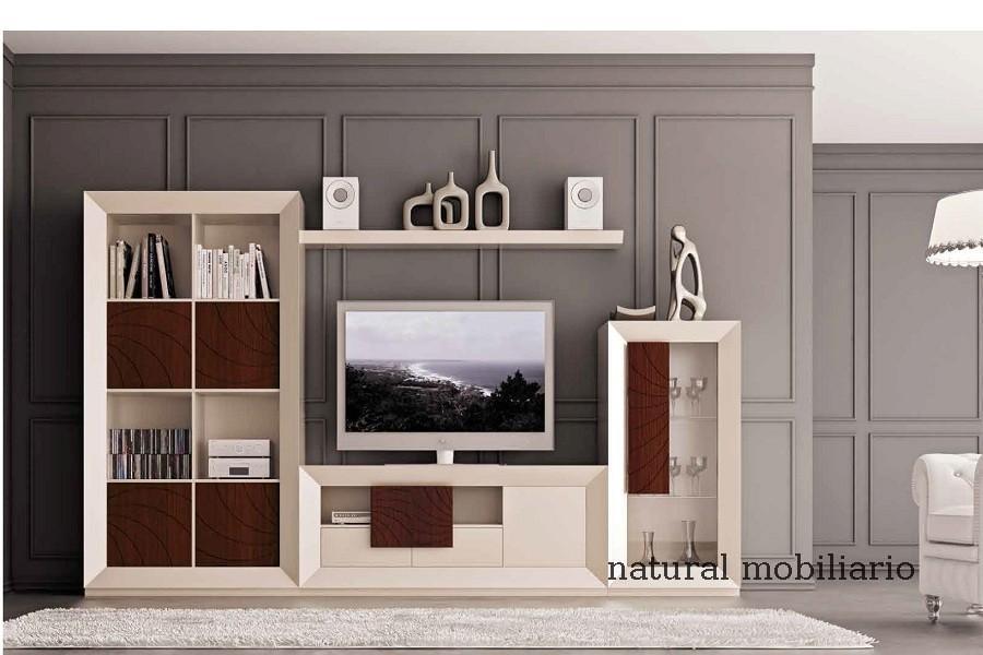 Muebles Contempor�neos salones comtemporaneo 1-89fran554