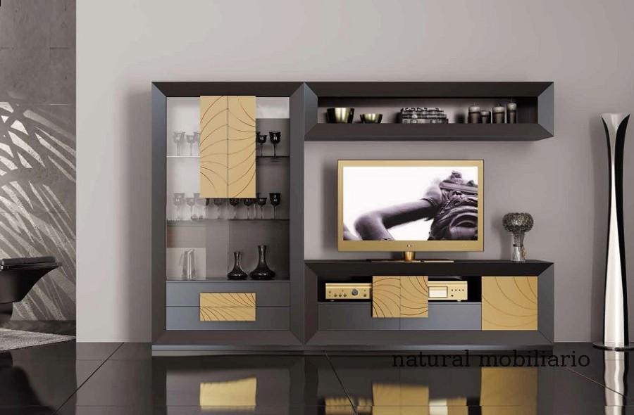 Muebles Contempor�neos salones comtemporaneo 1-89fran555