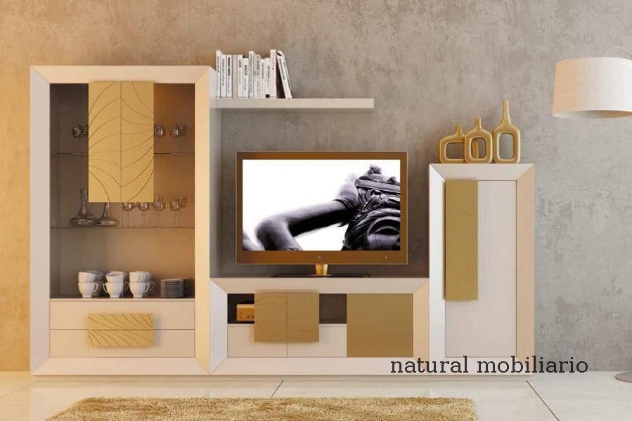 Muebles Contempor�neos salones comtemporaneo 1-89fran556