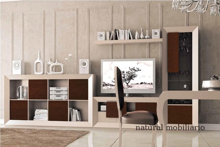 Muebles Contempor�neos salones comtemporaneo 1-89fran557
