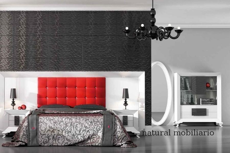 Muebles Contemporáneos dormitorio comtemporaneo fran1-89f-500