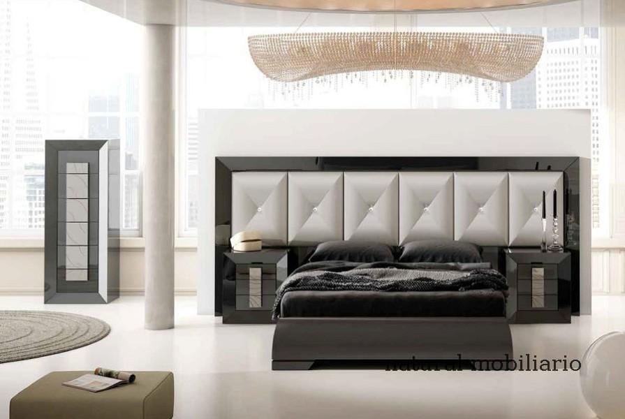 Muebles Contemporáneos dormitorio comtemporaneo fran1-89f-501