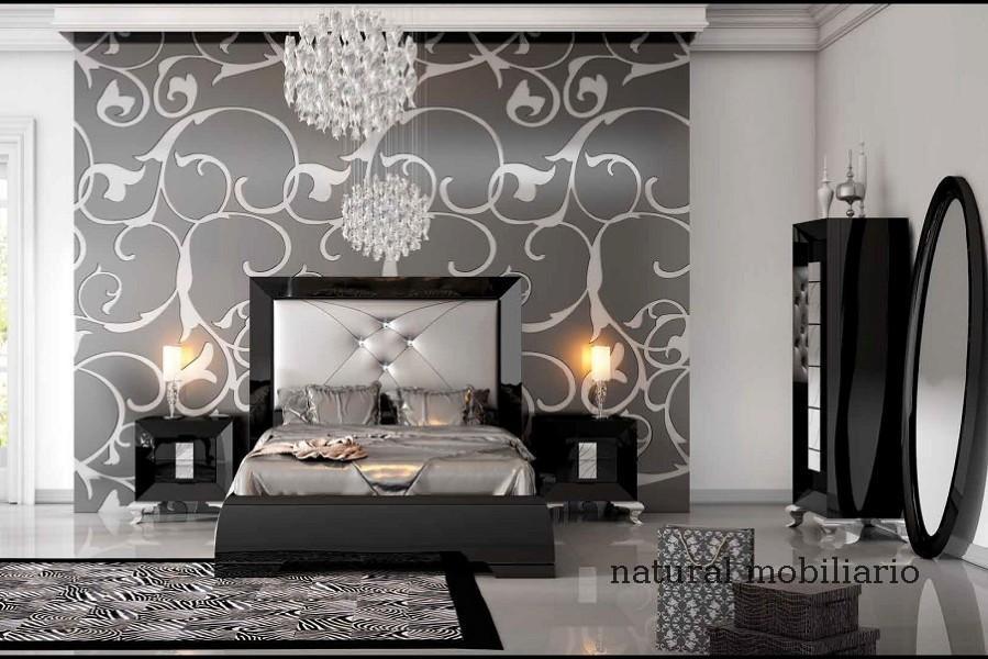 Muebles Contemporáneos dormitorio comtemporaneo fran1-89f-502