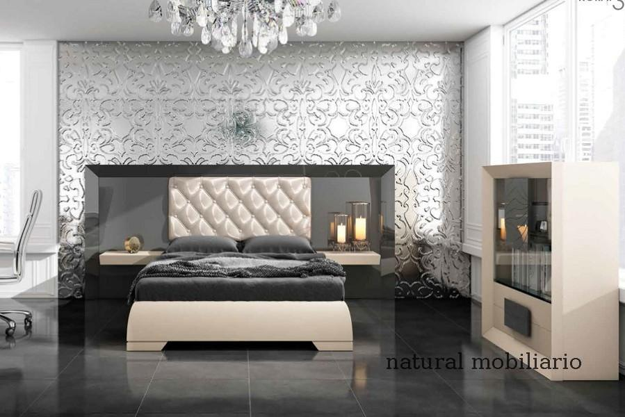Muebles Contemporáneos dormitorio comtemporaneo fran1-89f-503