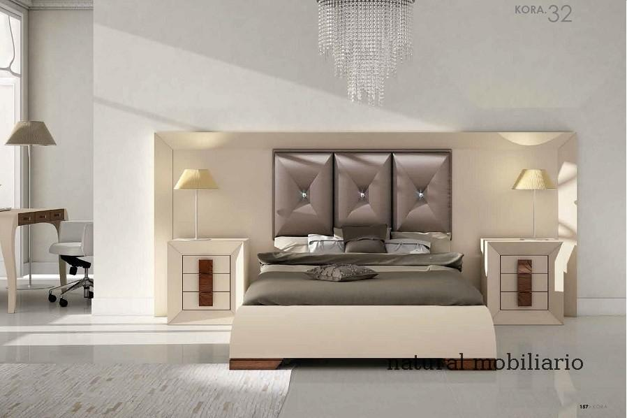Muebles Contemporáneos dormitorio comtemporaneo fran1-89f-504
