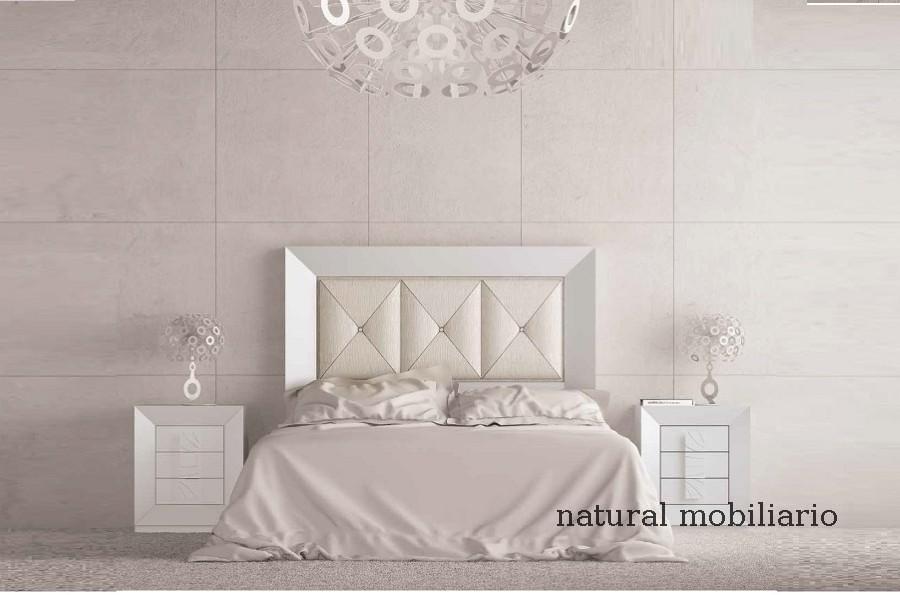 Muebles Contemporáneos dormitorio comtemporaneo fran1-89f-505