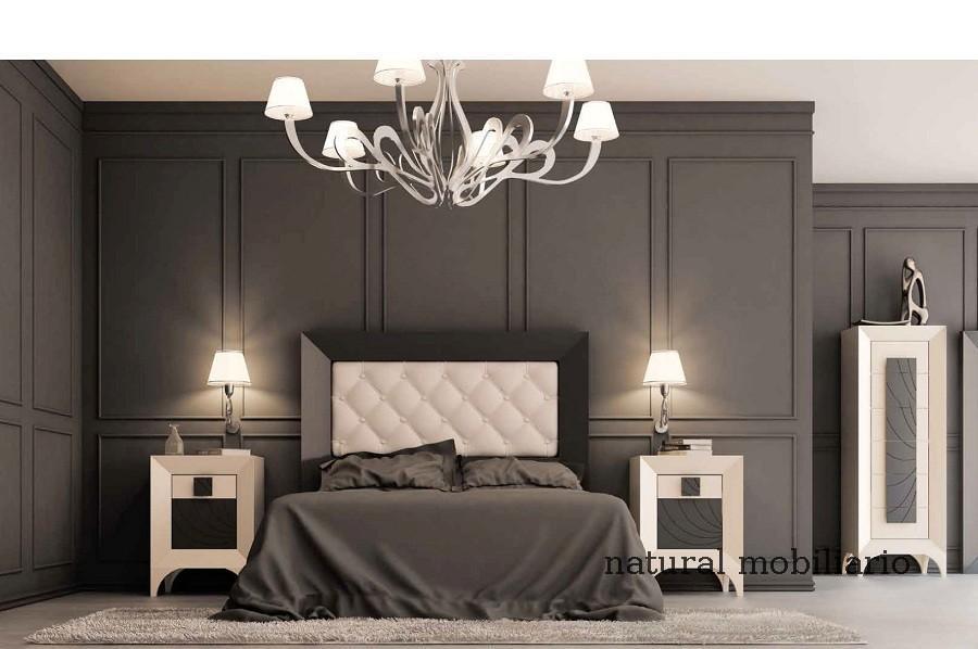 Muebles Contemporáneos dormitorio comtemporaneo fran1-89f-506