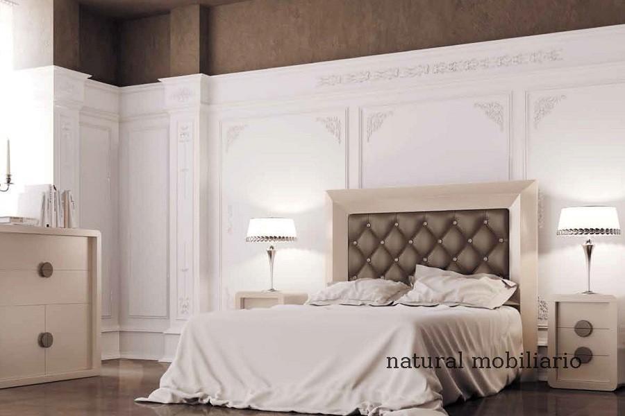 Muebles Contemporáneos dormitorio comtemporaneo fran1-89f-507