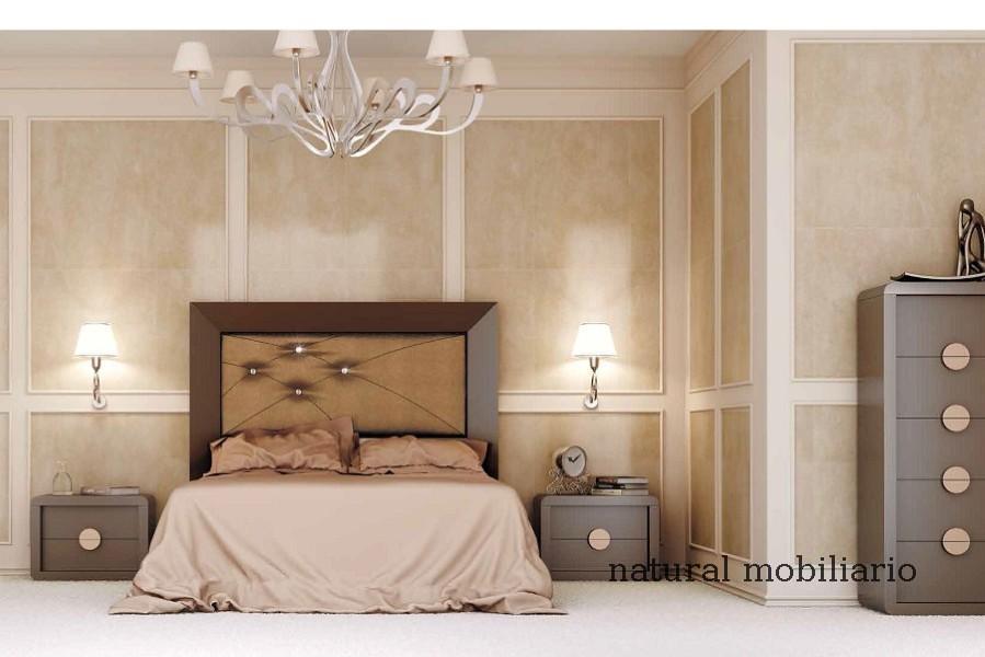 Muebles Contemporáneos dormitorio comtemporaneo fran1-89f-508
