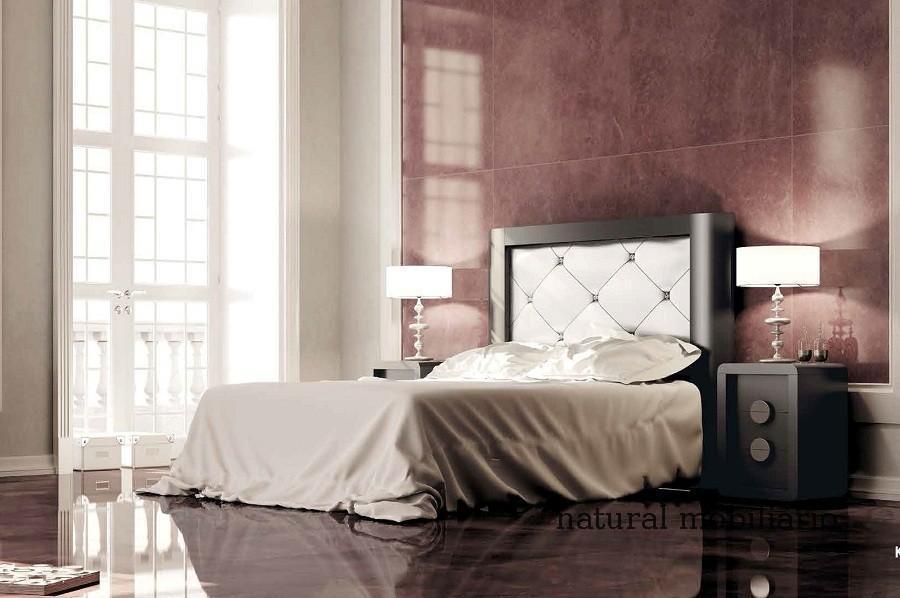Muebles Contemporáneos dormitorio comtemporaneo fran1-89f-509