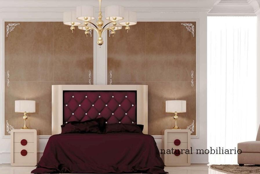 Muebles Contemporáneos dormitorio comtemporaneo fran1-89f-510