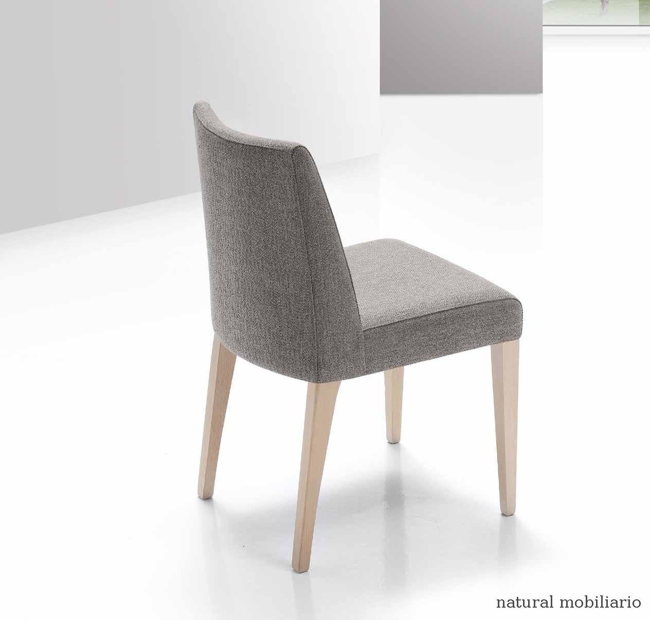 Muebles promociones de sillas mas barato silla modesto y navarro luz