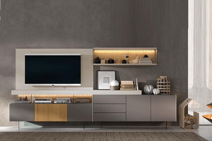 oferta-otoño-invierno-kazzano-muebles-salon.png