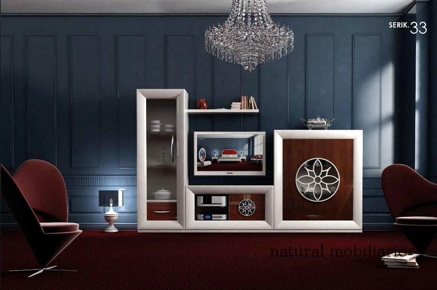 Muebles Contempor�neos salones comtemporaneo 1-89fran558