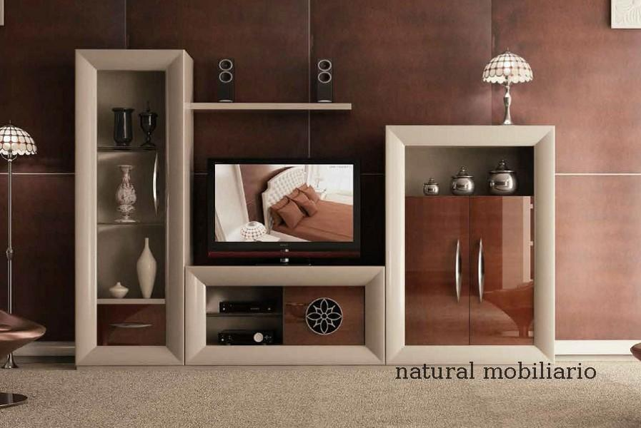 Muebles Contempor�neos salones comtemporaneo 1-89fran559