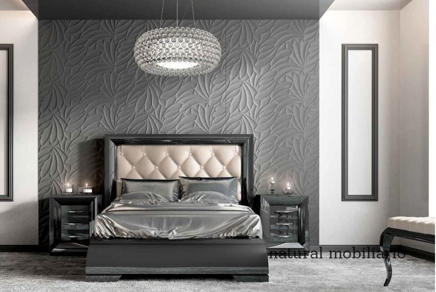 Muebles Contemporáneos dormitorio comtemporaneo fran1-89f-511