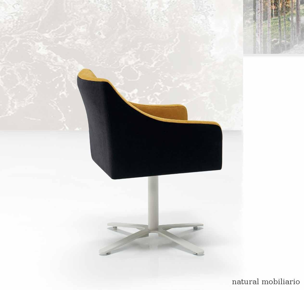 Muebles Sillones Varios modesto y navarro sillon toro